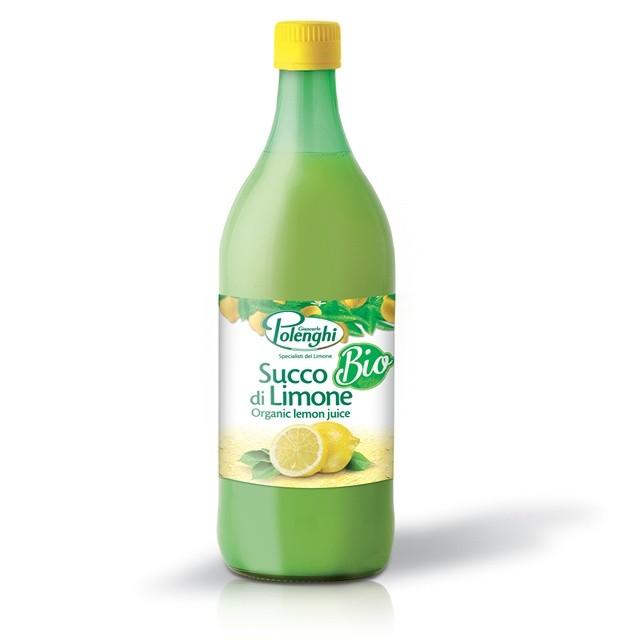 Bio / Organic juice
