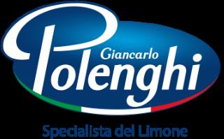 Giancarlo Polenghi - Specialisti del Limone