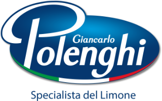 Giancarlo Polenghi - Lemon specialists